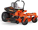 Ariens Edge 34 inch 20 HP (Briggs) Zero Turn Mower 915251