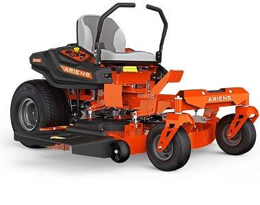 Ariens Edge 34 inch 20 HP (Briggs) Zero Turn Mower...