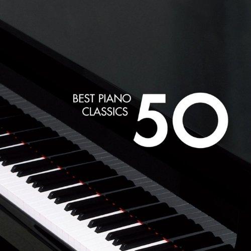 50 Best Piano