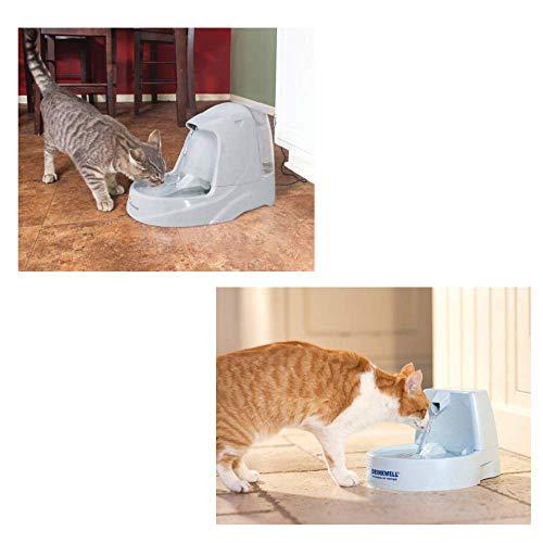 PetSafe Drinkwell Ersatzfilter- Dreierpack - 4