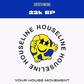 22k EP