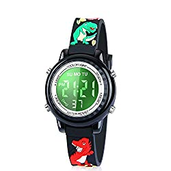 top rated 3 4 5 6 7 8 9 Viposoon Gifts for Boys 10 Years Old See 5-7 Birthday Gifts for 3-12 … 2021