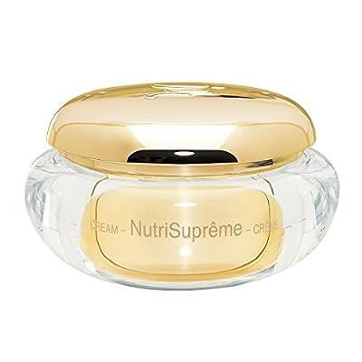 Ingrid Millet NutriSuprême Cream 50 ml by Ingrid Millet