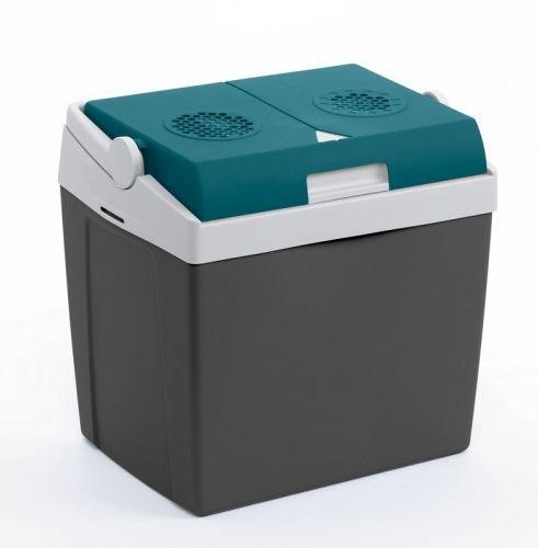 Mobicool Kühlbox T26 AC/DC