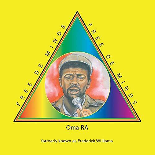 One Solitary Pound (feat. Ras Al)