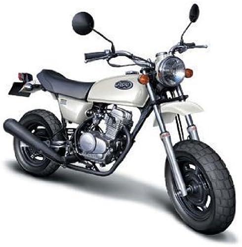 punto de venta en línea 1 12 Naked Bike No.56 Honda Honda Honda Ape 50 [adhesiva innecesaria] (Importaciones japonesas)  barato en línea