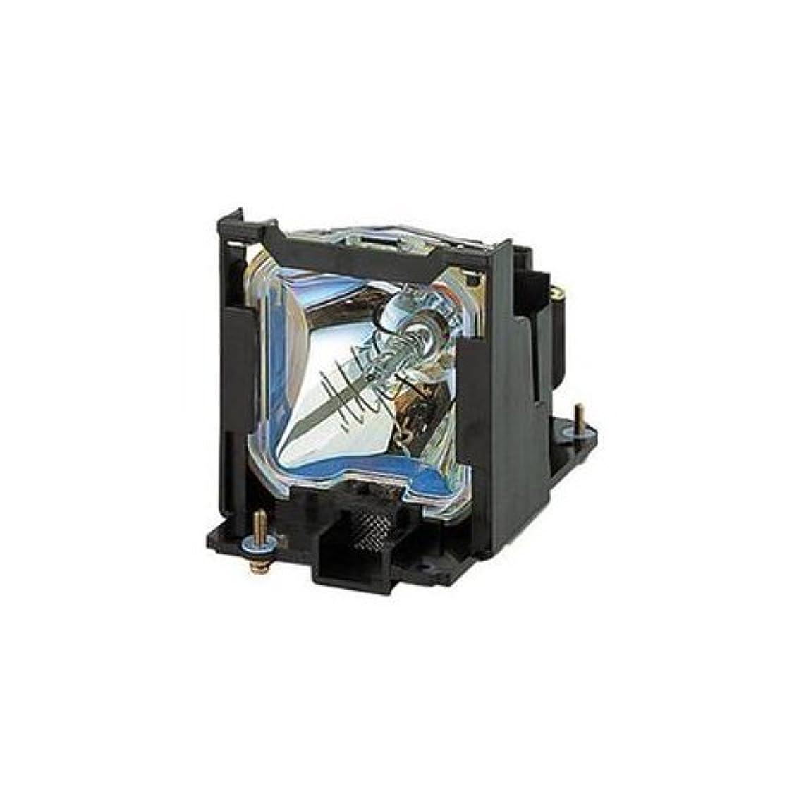 匹敵しますタイマー検体ET-LAE500 CRL パナソニック用汎用ランプユニット 対応機種:TH-AE500用