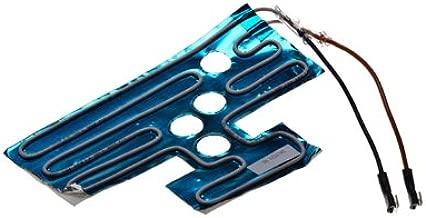 Frigidaire 5303918301 Garage Kit for Refrigerator