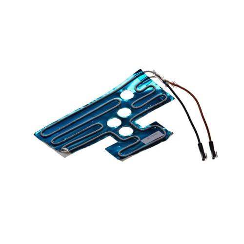 Amazon com: Frigidaire 5303918301 Garage Kit for