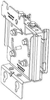 Cisco 1570 Series Pole-mount Kit Type