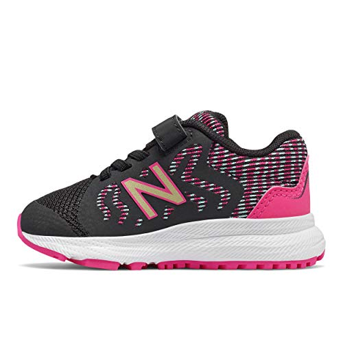 Baby Girl Running Shoes Size 2