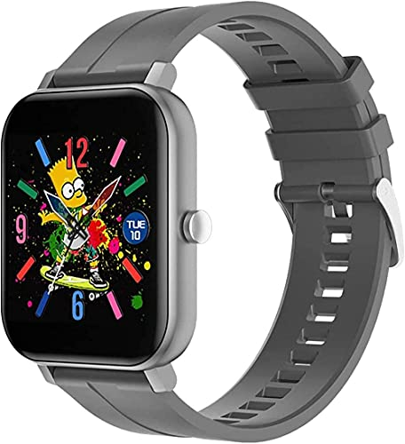 GPWDSN MenPPG Smart Watch IP68 Impermeable Bluetooth Música Fitness Tracker Sport Smartwatch