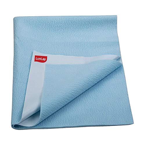 Best top mattress brands In India