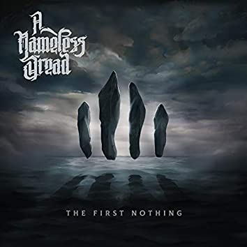 The First Nothing
