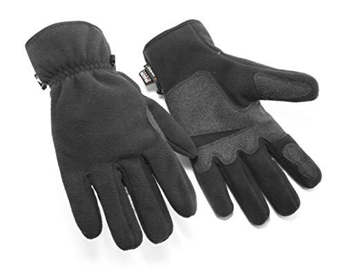 Handschuhe DRAGON Polartec Windbloc