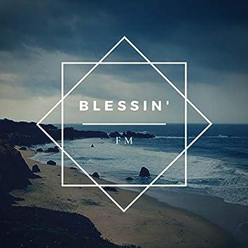 Blessin'