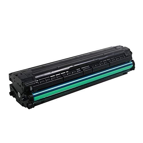Piezas Impresora Vilaxh MLT-D111S Cartucho de tóner en Forma for Samsung D111S MLT111S Xpress M2070 M2020 M2022 M2026 M2022W M2020W M2070W M2070FW M2026W