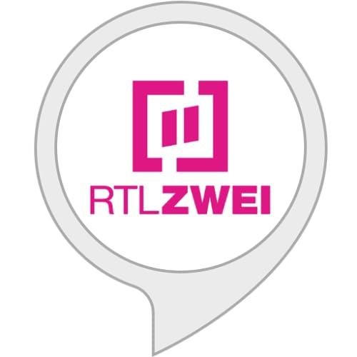 RTLZWEI