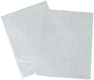 ハマナカ とける下絵シート 1袋2枚入り 水に溶ける便利な下絵専用シート