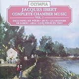 Kammermusik (Kompl) V.1