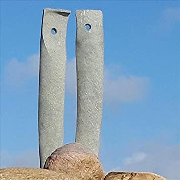Living Sculptures