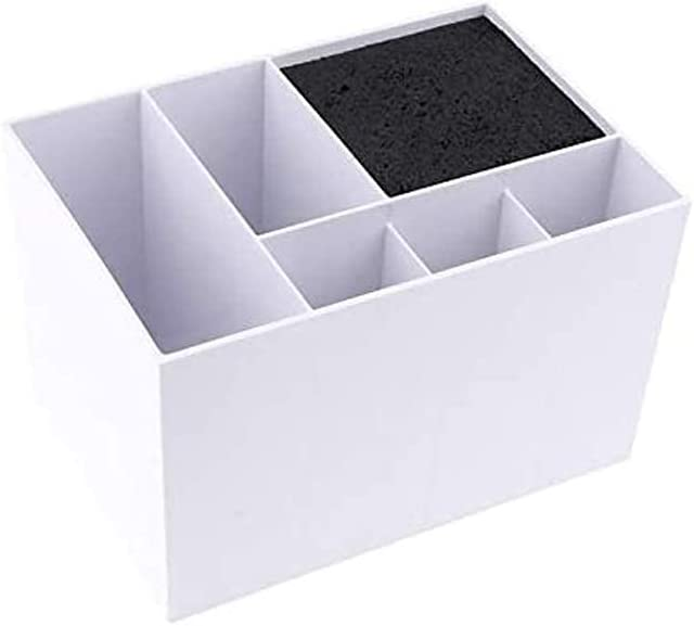 HUAXUE Dallas Mall Manufacturer regenerated product Vintage Jewelry Box, Storage Box Cosmetic Organiser Ve