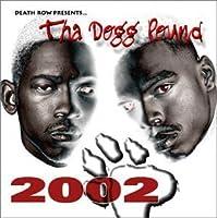 2002 by Tha Dogg Pound