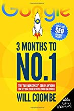 3 Months to No.1: The