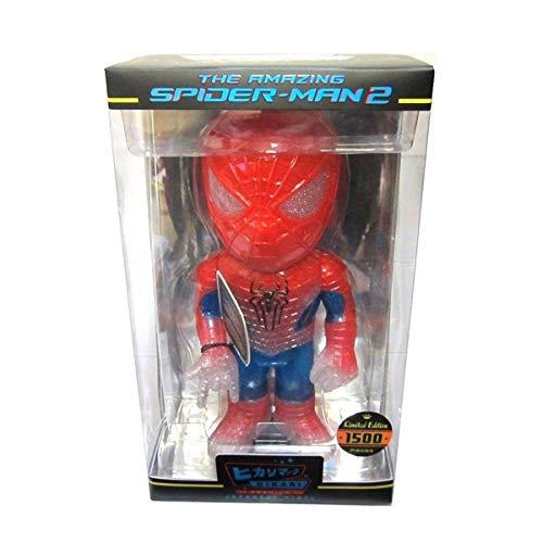 Hikari: Marvel: Spider-Man Edición limitada