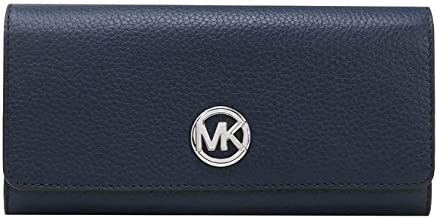 Best blue leather wallet womens Reviews