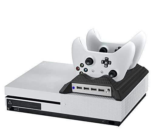 Xbox One Juegos Digitales xbox one juegos  Marca LeSB