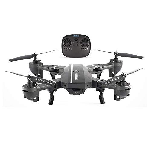 Drone con Camara Profesional Full HD 1080 Dron Volador Grabacion Video y Fotografria 8807 Klack