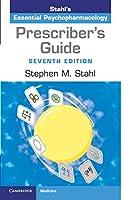 Prescriber's Guide (Arbor Scientia Special Sale)