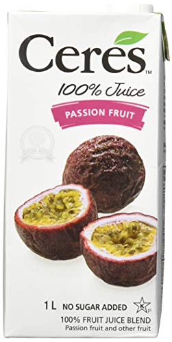 Best passion fruit juice welches for 2020