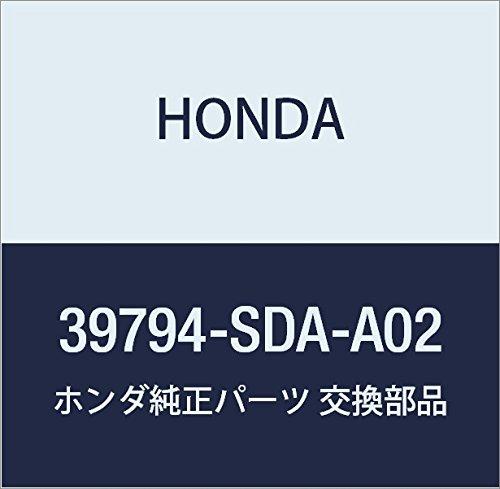 HONDA (ホンダ) 純正部品 リレーASSY. パワー (MICRO ISO) 品番39794-SDA-A02