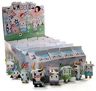Tokidoki Moofia Mini Figures Box of 24