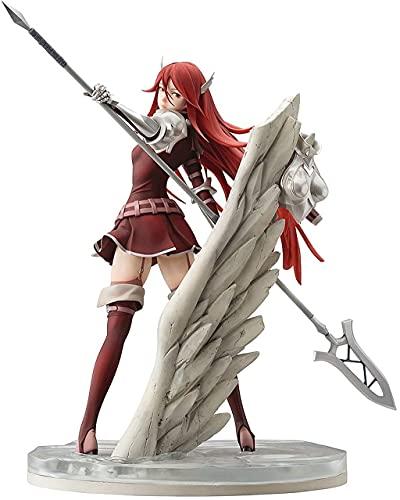 Good Buy Fire Emblem Awakening :Cordelia Figure Statue Figure