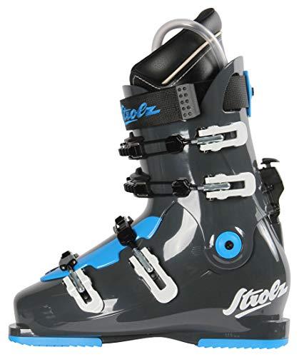 Strolz Herren Skischuhe Evolution S dunkelblau (295) 28