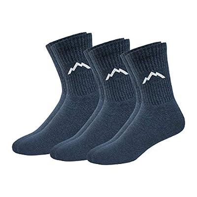ranger sport socks men