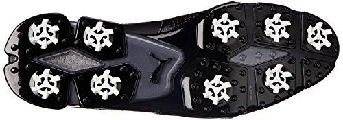 Puma Titantour Ignite 2016 Chaussures de golf Titan Tours