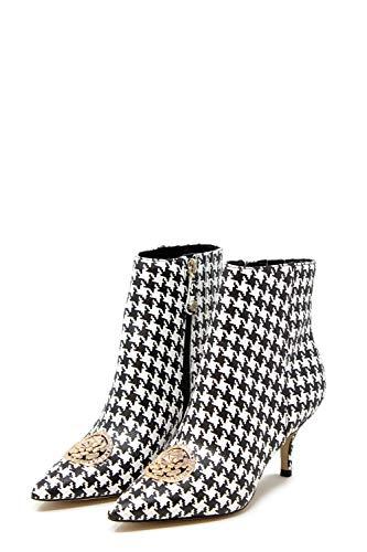 Guess Zapatos de Tacon Mujer