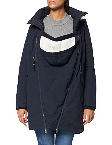 ESPRIT Maternity Jacket 3-Way-Use...