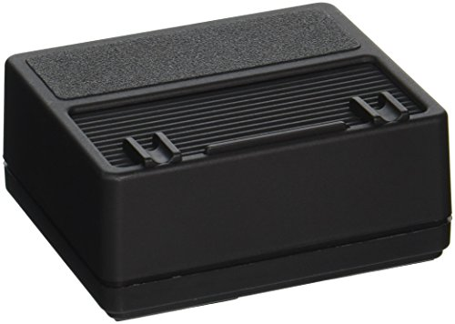 Preisvergleich Produktbild hr-imotion Aschenbecher mit Glut- und Rauchstop dank Schiebedeckel [Made in Germany ,  Selbstklebende Basis ,  leicht zu reinigen] - 10511601