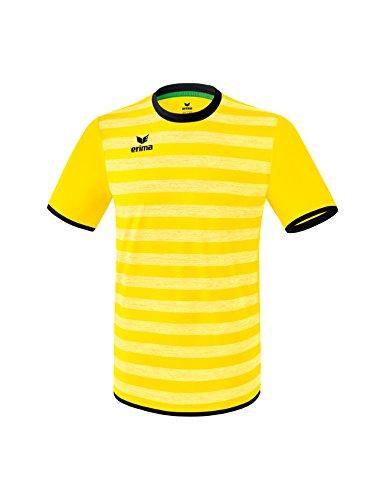 Erima Barcelona shirt voor kinderen