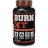 Burn-XT Thermogenic Fat Burner - Weight Loss...