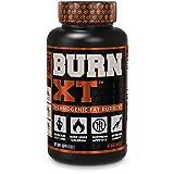 Product thumbnail for BURN-XT