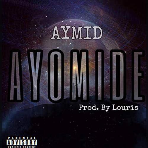 AYmid