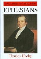 Ephesians (Geneva Series of Commentaries)