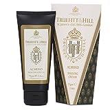 Truefitt & Hill Creme per trattamento preliminare peli