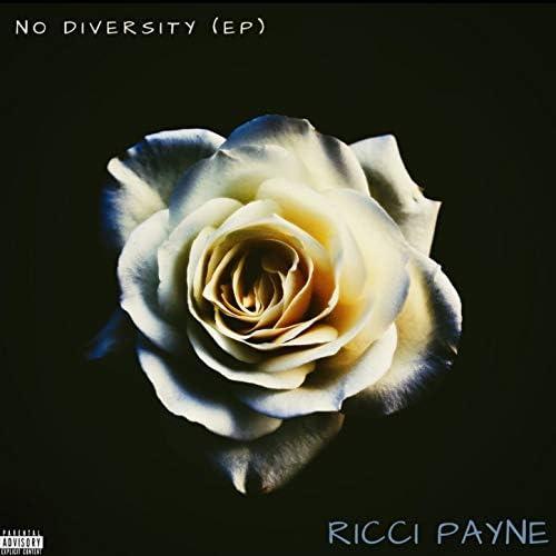 Ricci Payne